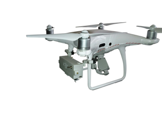 Phantom 3 & 4 All Version Payload Release (Nightglow Edition)