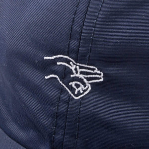 Hand eye cap City Boys FC - Football Shirt Collective