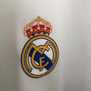 Football Shirt Collective 2003-04 Real Madrid home football shirt L (Excellent)