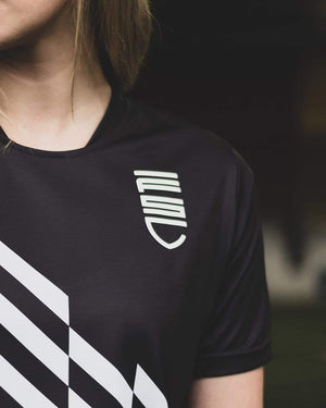 The 84 football shirt - Football Shirt Collective
