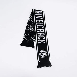 FC Nivelcrack Scarf - Football Shirt Collective