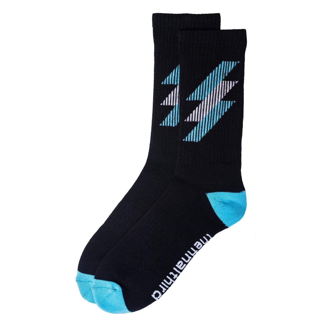 Football Socks - 2018 Argentina away football shirt - Football Shirt Collective