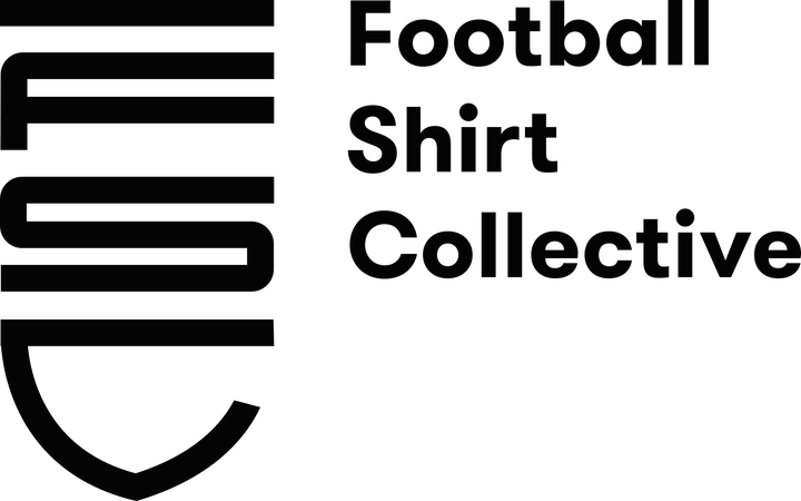 Football Shirt Collective