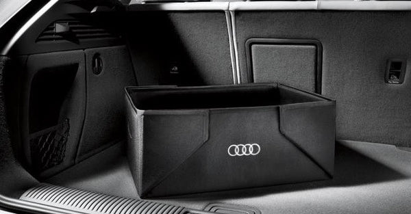 accessoires audi q5 sq5 page 3 boutique audi lauzon. Black Bedroom Furniture Sets. Home Design Ideas
