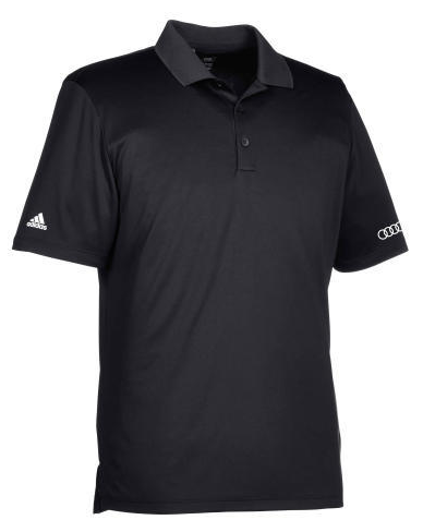 Polo performance Adidas-hommes