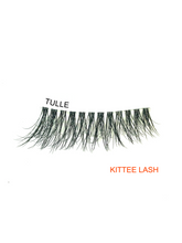 Load image into Gallery viewer, Faux Mink Lashes - Tulle