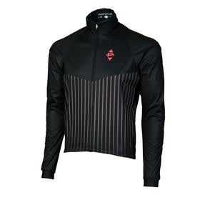 64f11818c01 PIN FADE WIND JACKET