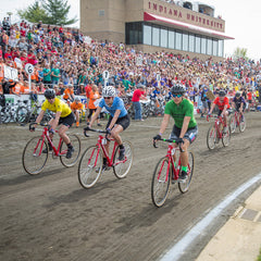 Little 500 Stadium