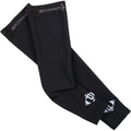 GS Panache Arm Warmer