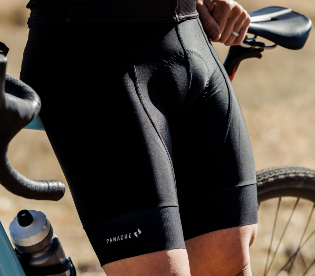 M's THERMAL Pro Bib Short