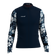 M's and W's Tie Dye Blue Pro AIR  Long Sleeve Jersey