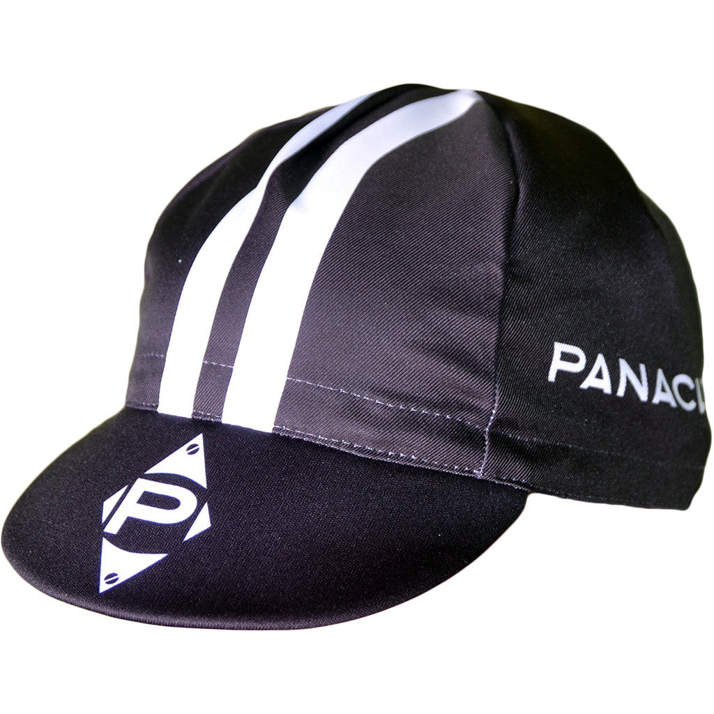 Team Issue Cycling Cap