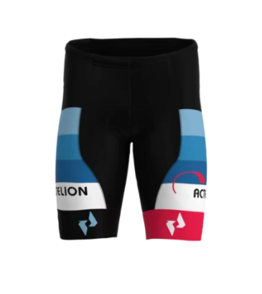 Actelion - Mens Relax Fit Short Club Short Men
