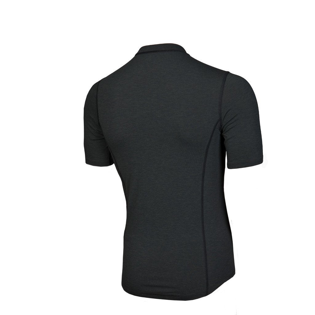 Adventure Base Layer M