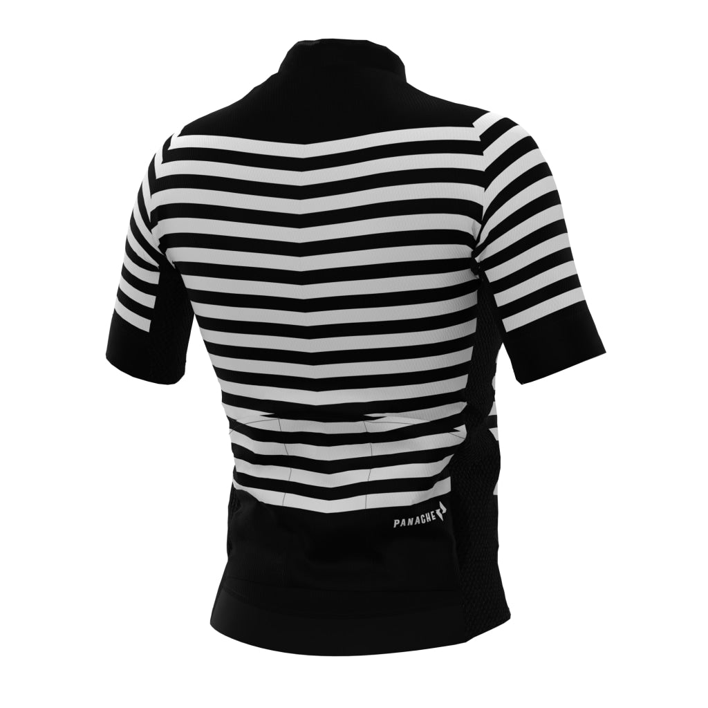 Chevies - W Pro Jersey Short Sleeve Women
