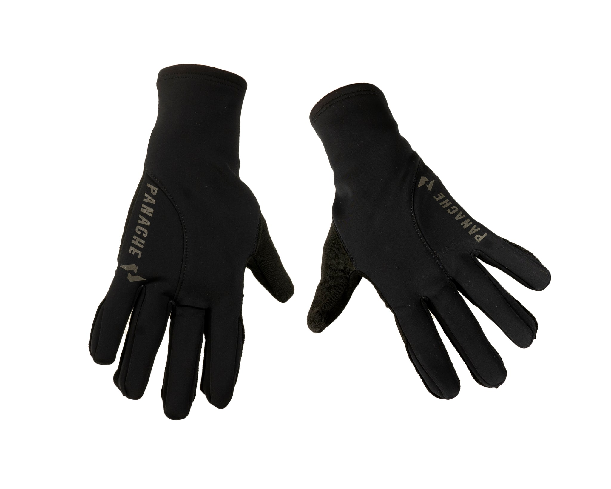 Pro Issue Issue Thermal Glove