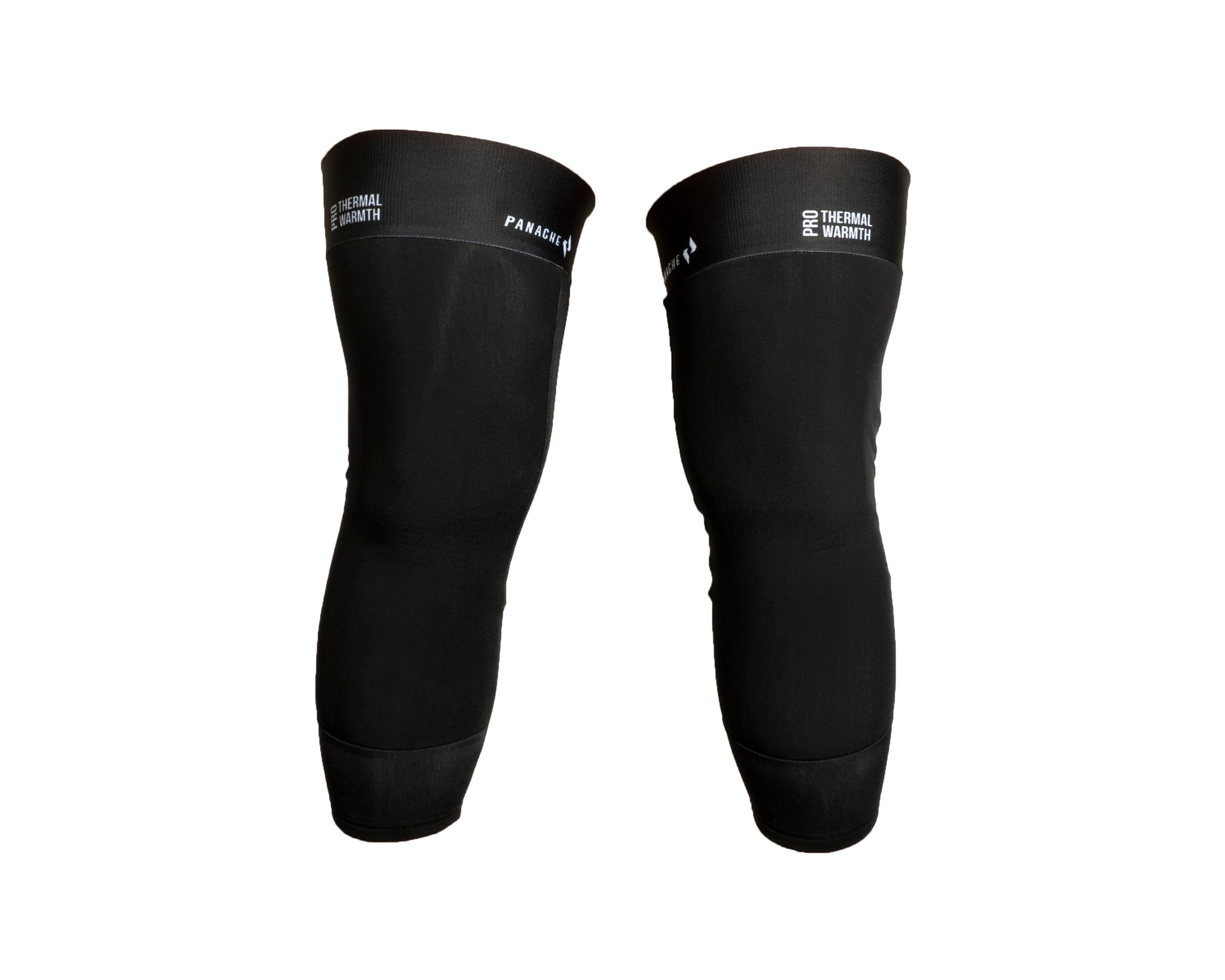 Pro Issue Knee Warmer