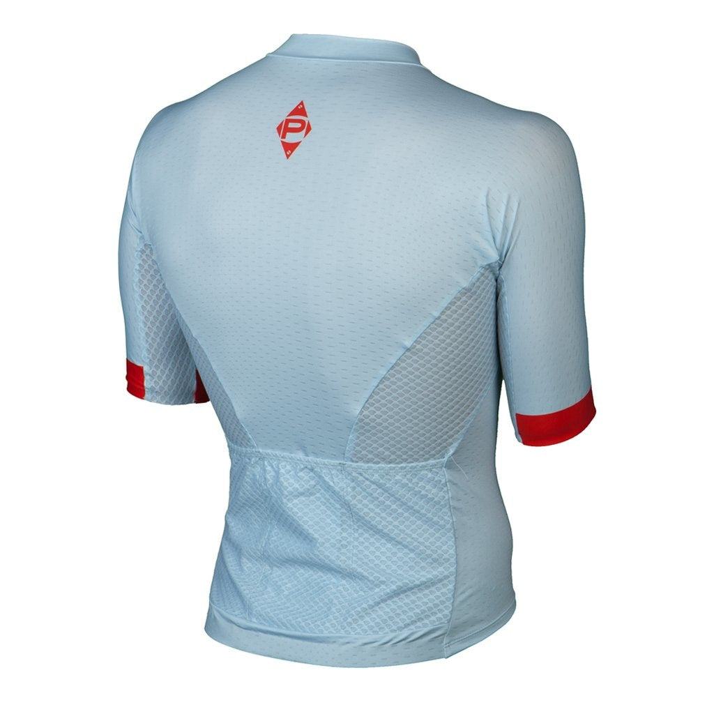 Mens Vl2 Short Sleeve Jersey Xs Rs-1 Ss M
