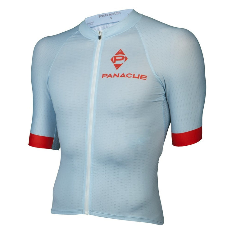 f90b5daa5 Panache Men s Short Sleeve Cycling Jerseys - Panache Cyclewear Co.