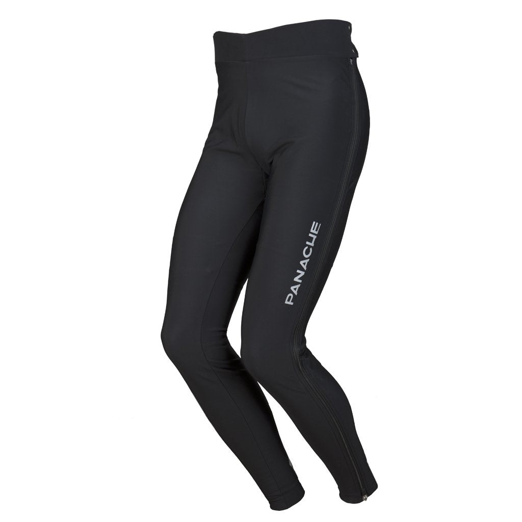 Panache Warm Up Pant Tech Henley U