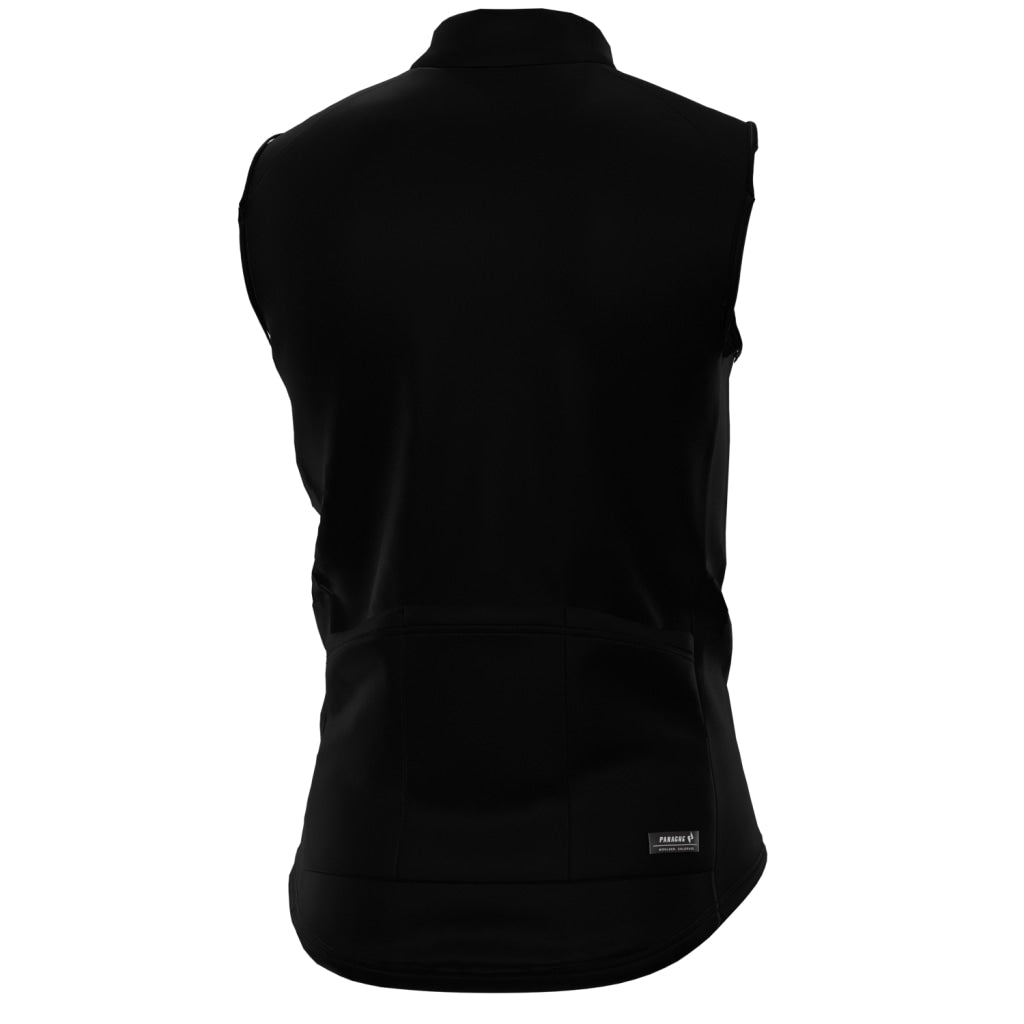 Pro Soft Shell Thermal Vest
