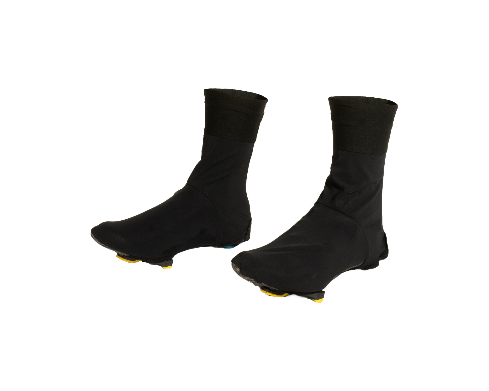 Pro Issue Rain & Wind Shoe Cover