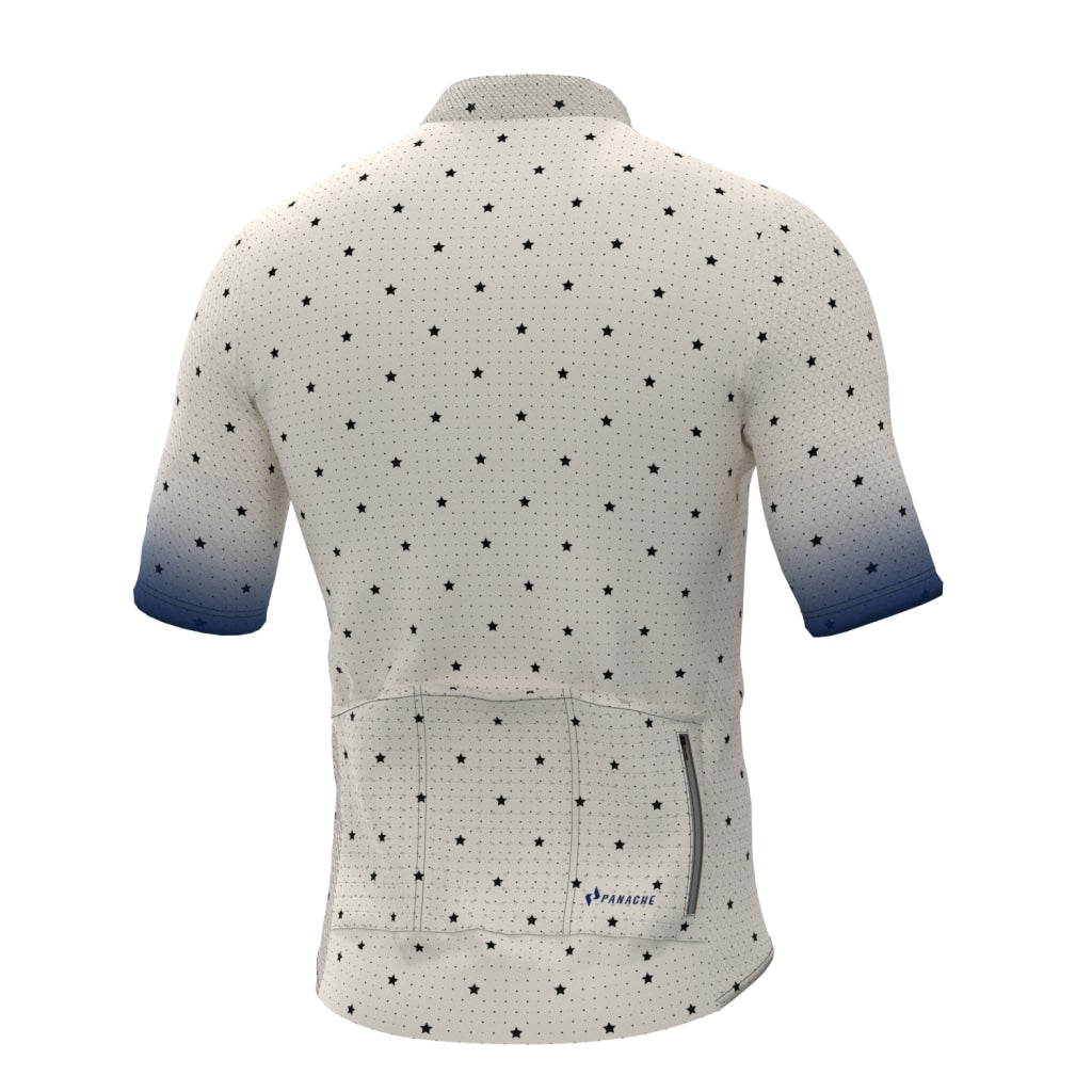 Stars Pro Air Jersey - Men