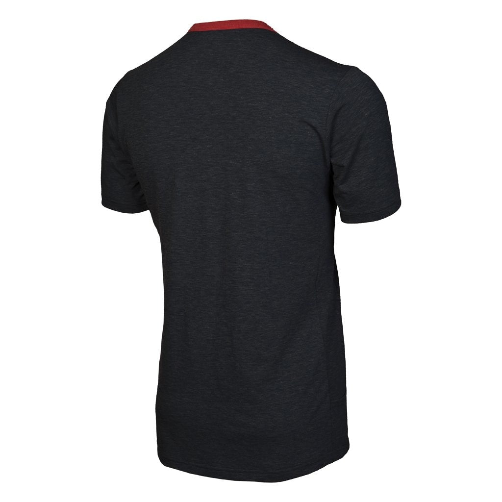 Tech Henley Xs U
