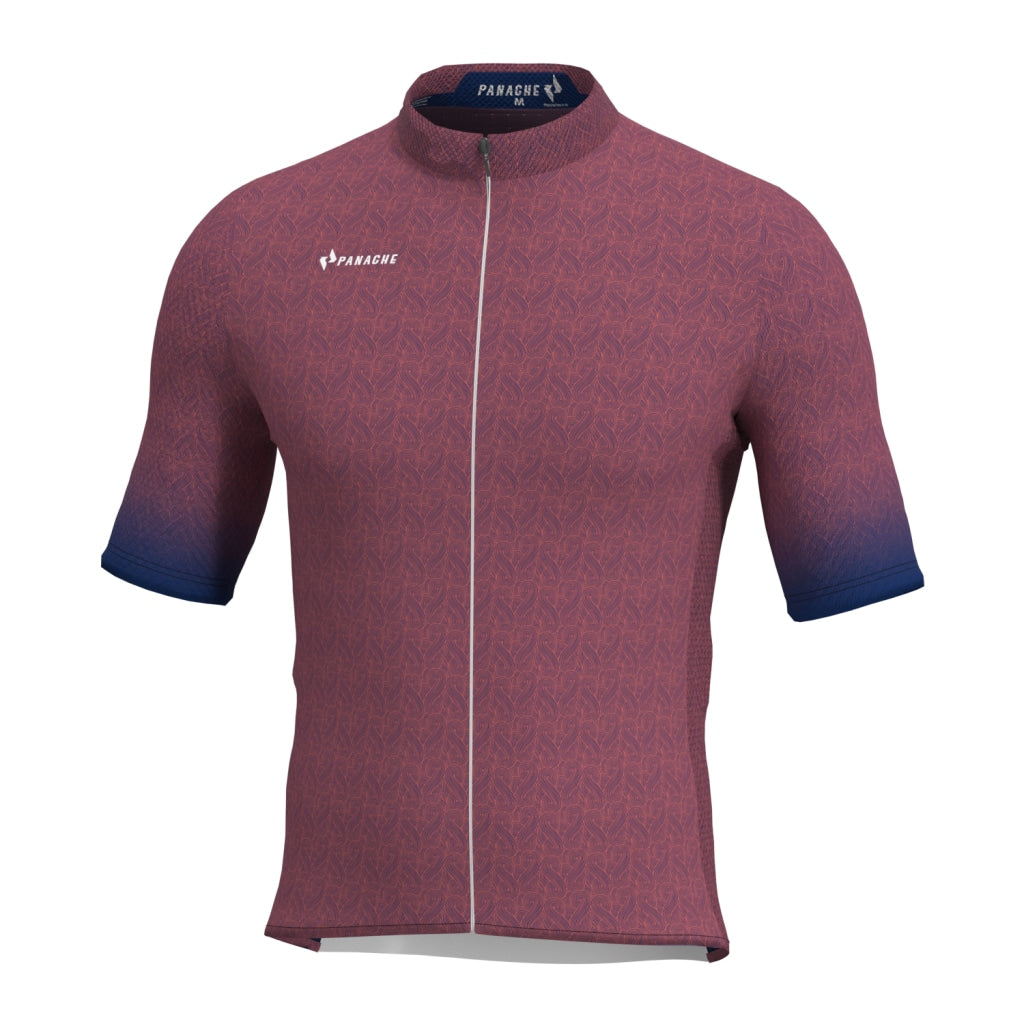 The Logan Pro Air Jersey - Men