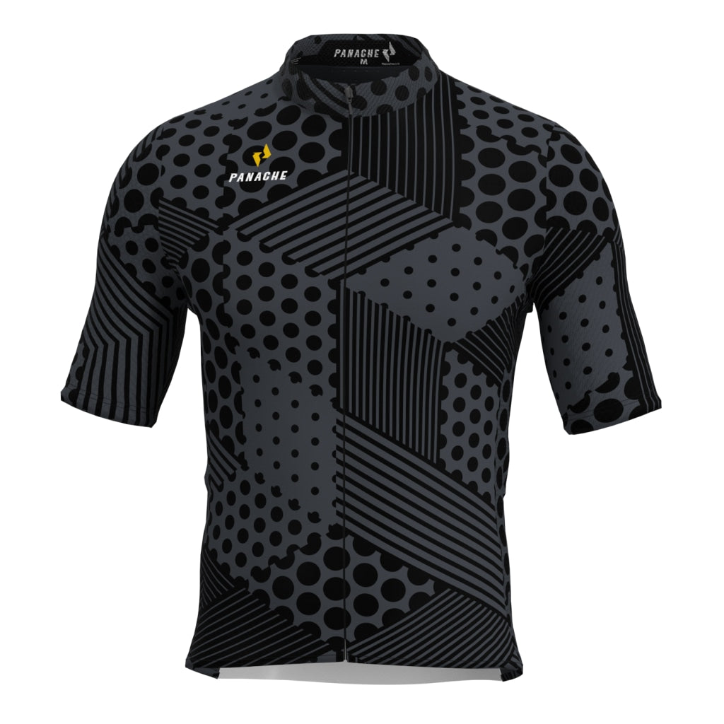 Wall Street Pro Air Jersey - Men