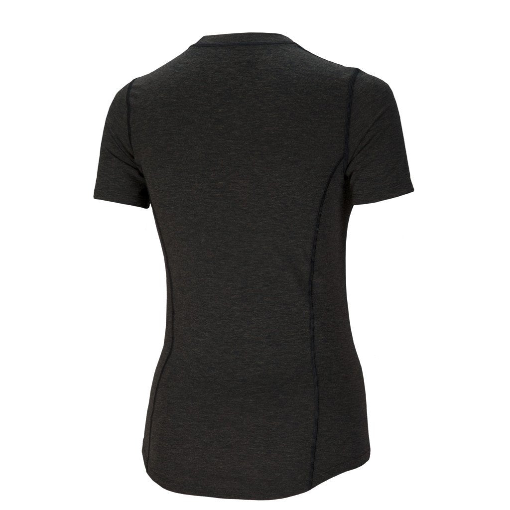Womens Adventure Base Layer Xs W