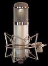 Peluso 2247 SE  Standard Edition LDC Tube Microphone
