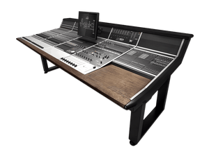 Audient ASP8024 Large Format Mixing Console