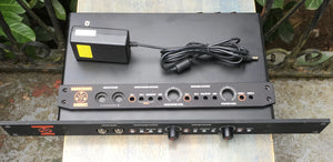 Dangerous Music Source Monitor Controller  D/A Converter USED ITEM