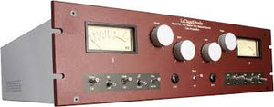 LaChapell Audio 992EG Two-Channel Tube Mic Preamp / DI