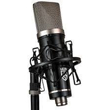 Lauten Audio LA-220 LDC FET Studio Condensor Microphone ON SALE