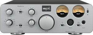 SPL Phonitor xe Headphone Amplifier