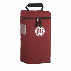 AEA R84 Series Vertical Carrying Case