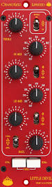 Chandler Ltd Little Devil EQ