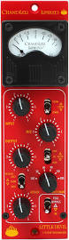 Chandler Ltd Little Devil Compressor