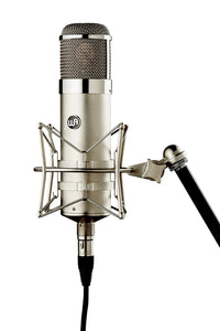 Warm Audio WA-47 LDC tube microphone