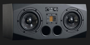 ADAM Audio A77X monitor speaker - single
