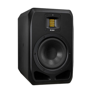 ADAM Audio S2V active monitor speaker - single