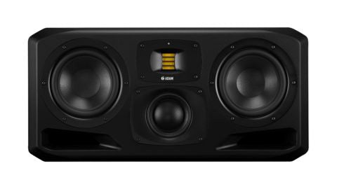 ADAM Audio S3H active monitor speaker - single