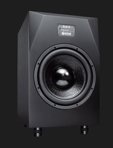 ADAM Audio SUB12 powered subwoofer