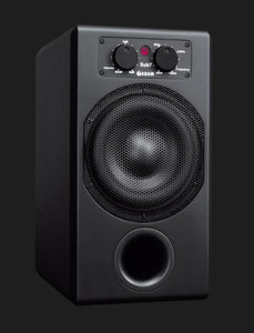 ADAM Audio SUB7 powered subwoofer