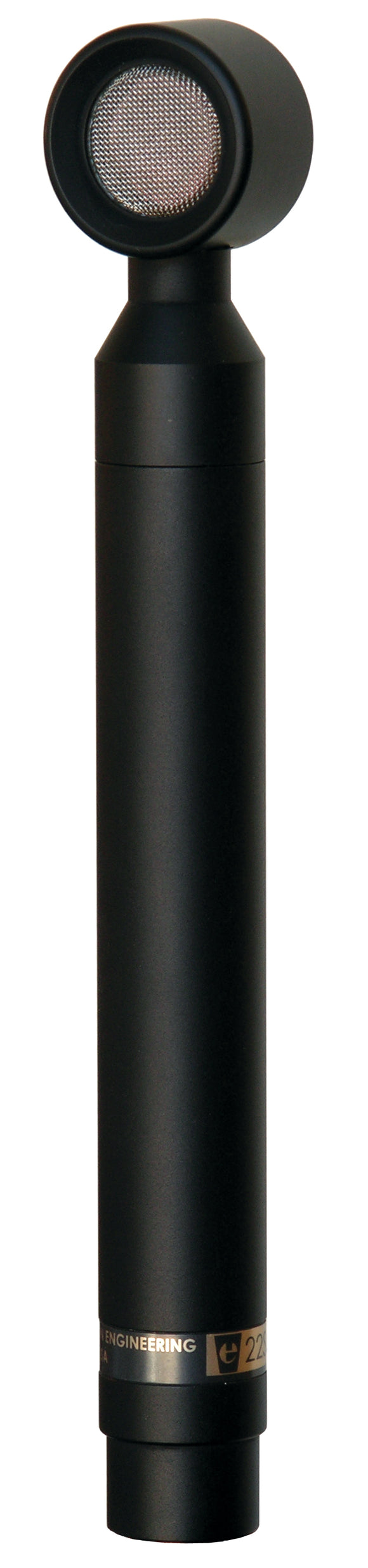 Josephson Engineering e22S side-address cardioid microphone