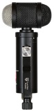 Lauten Audio LS-308 Highly-Directional LDC Microphone