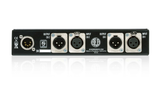 AEA TRP2 Ribbon Mic Preamp with P48