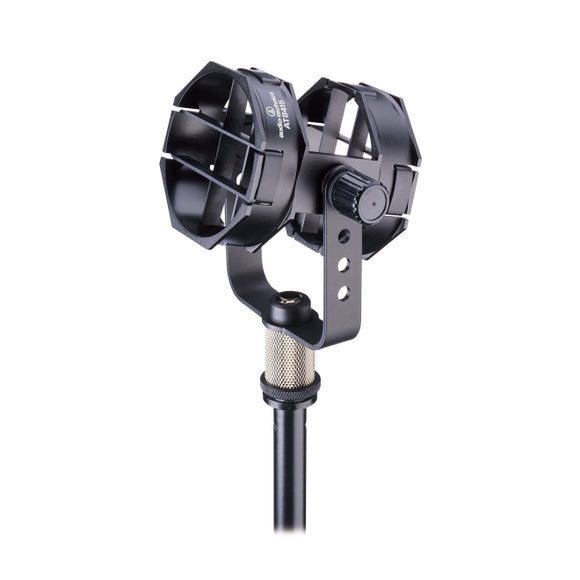 Audio-Technica AT8415 Microphone Shock Mount ON SALE